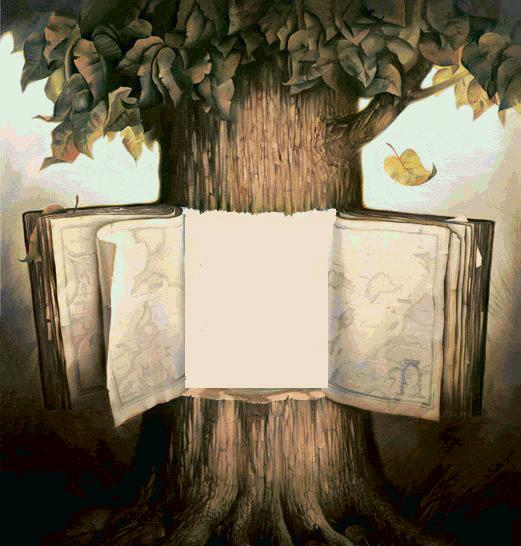 arbre-livre