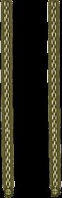 tube accesoires