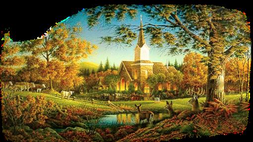 Du 10 au 16 Août 2014 Evangile du jour  / méditations L3ctr7up