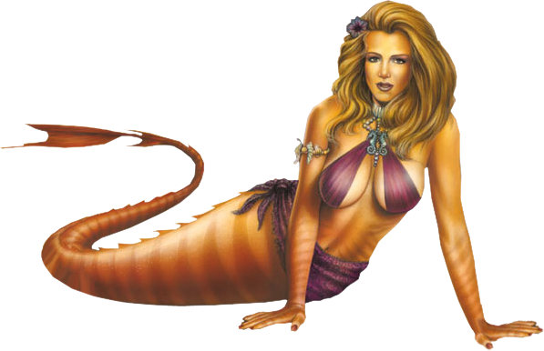 Tubes de sexe de serpent